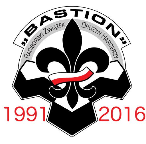 bastion-25