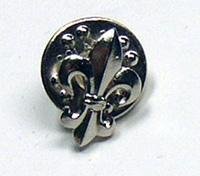 miniaturka-lilijki-zhr