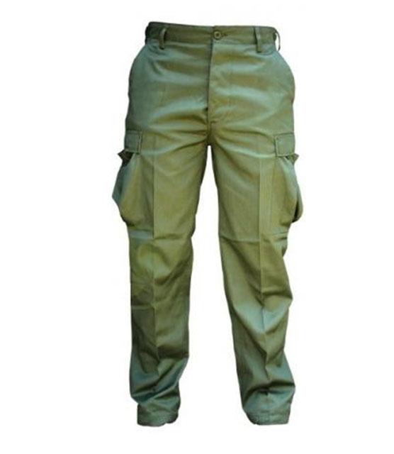 spodnie-zhr