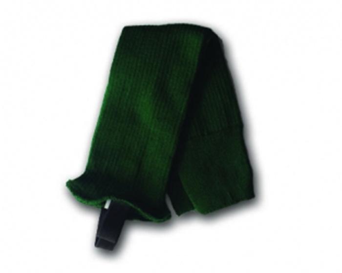 getry-zielone-zhr