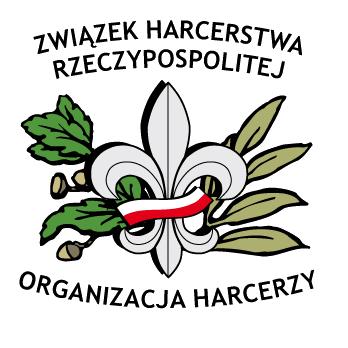 logo_oh_wersja_1